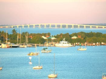 Visit Sanibel Island and Fort Myers Beach for a Florida Vacation to Remember