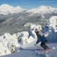What's Ahead for This Snow Season? Where to Find the Snowiest Slopes